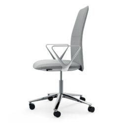 Alias Slim task bureaustoel
