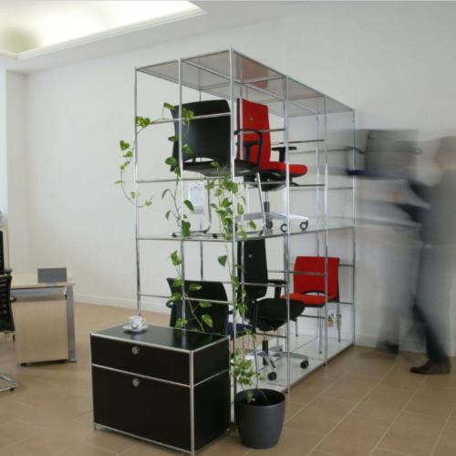 viasit system4