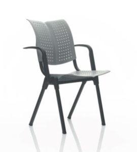 HÅG Conventio Wing stoel