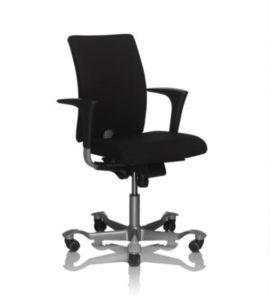 HÅG H04 bureaustoel