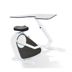 Markant_Oxidesk_fiets_trainer_bureau_werkplek_flexwerkplek_nordic_office_furniture_projectmeubilair