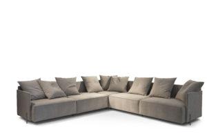 Pado sofa