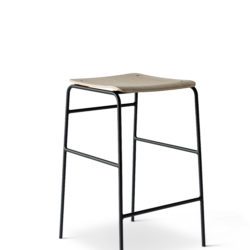 Sincera Bar Stool-Sincera Bar Stool 65 oak-02