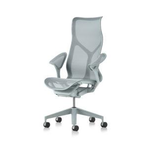 Herman Miller Cosm stoelen