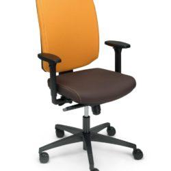 beta kantoorstoelen gouda