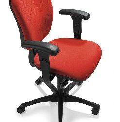 beta kantoorstoelen hoogeveen
