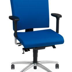 beta kantoorstoelen maatje plus