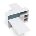 Palmberg Prisma 2 functiekasten