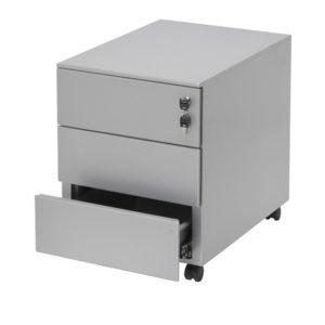 wize office basic plus ladeblok