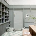 lintex mood fabric mobile