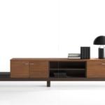 MPG Temma upperdeck project meubilair