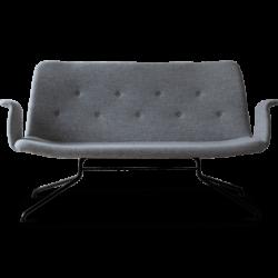 Bent Hansen Primum Sofa Project Meubilair