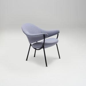 Offecct Murano stoel Project Meubilair