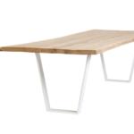 Project Meubilair Bart tafel Spoinq