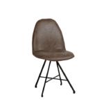Spoinq Button stoel Project Meubilair