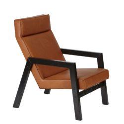 Spoinq Casco fauteuil Project Meubilair