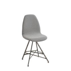 Spoinq Piramide stoel Project Meubilair