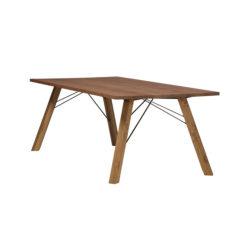 Spoinq Straight tafel Project Meubilair