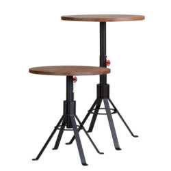 Spoinq Wessel tafel Project Meubilair