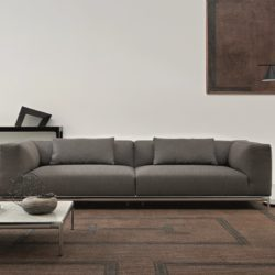 Alias Aluzen Soft Sofa collectie