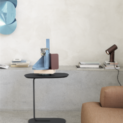 Muuto Relate side table Project Meubilair