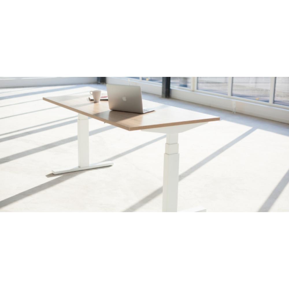 Wize Office Motion single zit-zit slinger