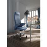 Wize Office Sculpture directiestoel Project Meubilair