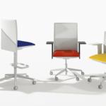 Arper Planesit Project meubilair