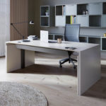 Dencon Panel Desk Project Meubilair