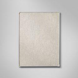 Lintex Boarder Linen-cork Project Meubilair