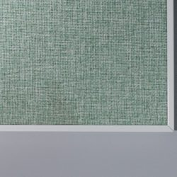 Lintex Boarder Textile Noticebar Project Meubilair