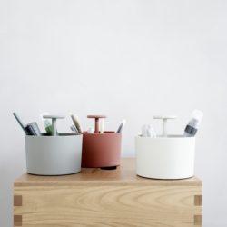 Lintex Bowl accessoires Project Meubilair