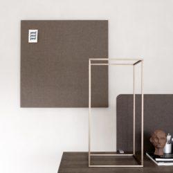 Lintex Edge Wallscreen Project Meubilair