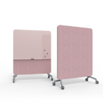 Lintex Mood Fabric Mobile Project Meubilair