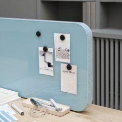 Lintex Mood Fabric Table Project Meubilair