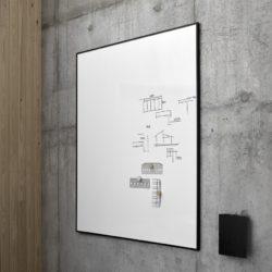 Lintex ONE Whiteboard Project Meubilair