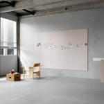 Lintex Silk Spaces Project Meubilair