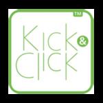 Linak Kick en Click Project Meubilair