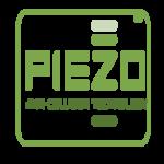 Linak Piezo Project Meubilair