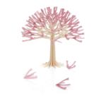 Lovi Cherry Tree Project Meubilair