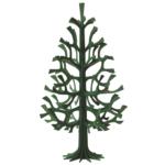 Lovi Spruce Tree Project Meubilair