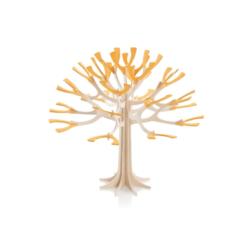 Lovie Season Tree Project Meubilair