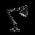 Luxo L-1 bureaulamp Project Meubilair