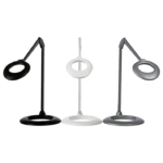 Luxo Ovelo bureaulamp Project Meubilair