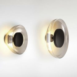 Marset Aura lamp Project Meubilair