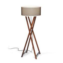 Marset Cala lamp Project Meubilair