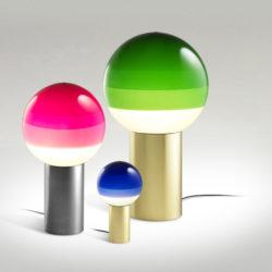 Marset Dipping Light lamp Project Meubilair