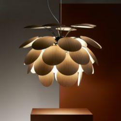 Marset Discocó hanglamp Project Meubilair