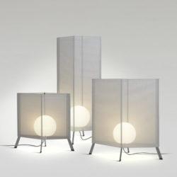 Marset LaFlaca vloerlamp Project Meubilair