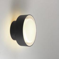 Marset Plaff-on! lamp Project Meubilair